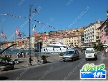 Lo sai che... - Portoferraio - Mercato Europeo del Commercio Ambulante