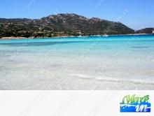 Spiagge e Itinerari - Spiagge del Pevero - Costa Smeralda