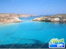 Spiagge e Itinerari - Spiaggia dei Conigli - Lampedusa