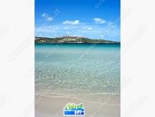 Spiagge e Itinerari - Spiaggia di Marinella - Golfo di Marinella