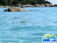 Spiagge e Itinerari - Lido di Orrì - Ogliastra