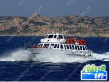 Assolutamente da vedere - Minicrociera nell'Arcipelago di La Maddalena