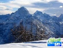 Assolutamente da vedere - Tarvisio - Santuario Monte Lussari