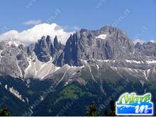 Lo sai che... - Dolomiti - Patrimonio Unesco