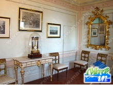 Assolutamente da vedere - Villa dei Mulini - Portoferraio
