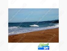 Spiagge e Itinerari - Costa Verde - Le dune di Piscinas