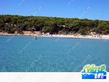 Case Vacanze Porto Pino Sardegna