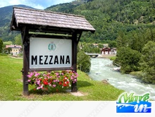 Residence Mezzana Trentino Alto Adige