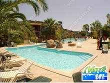 Residence Villasimius Sardegna